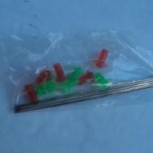 20 x needles