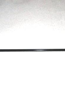 Stalker fishing arrow